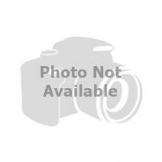 "4.724"" (4-23/32"") [120.00mm] Core ID Multi Bladder Type Air Adapter"